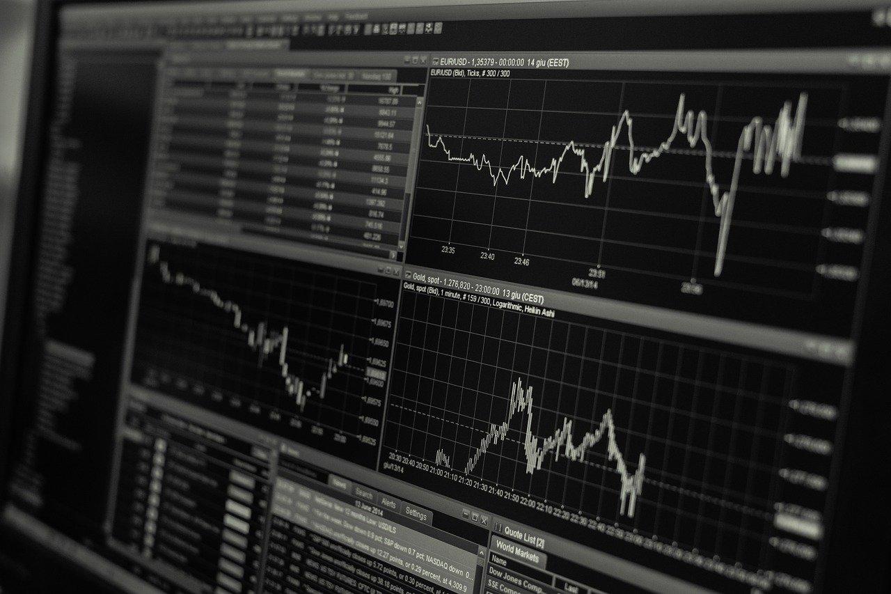 Wszystko co musisz wiedzieć o ubezpieczeniu inwestycyjnym