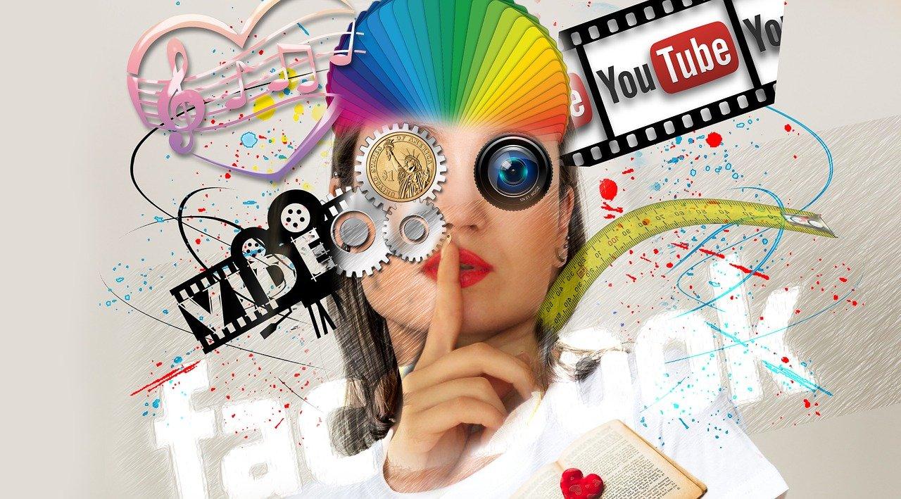 Innowacyjna reklama Twojego produktu, co wybrać?