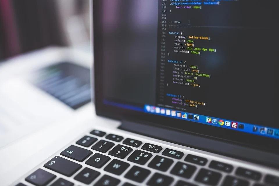 Oprogramowanie dla firm – systemy obsługi sprzedaży