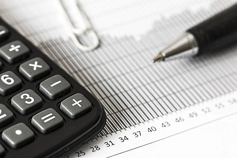 Jak optymalizować podatki?