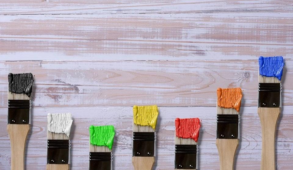 Czy firmy zrezygnują z utrzymywania stałych biur?