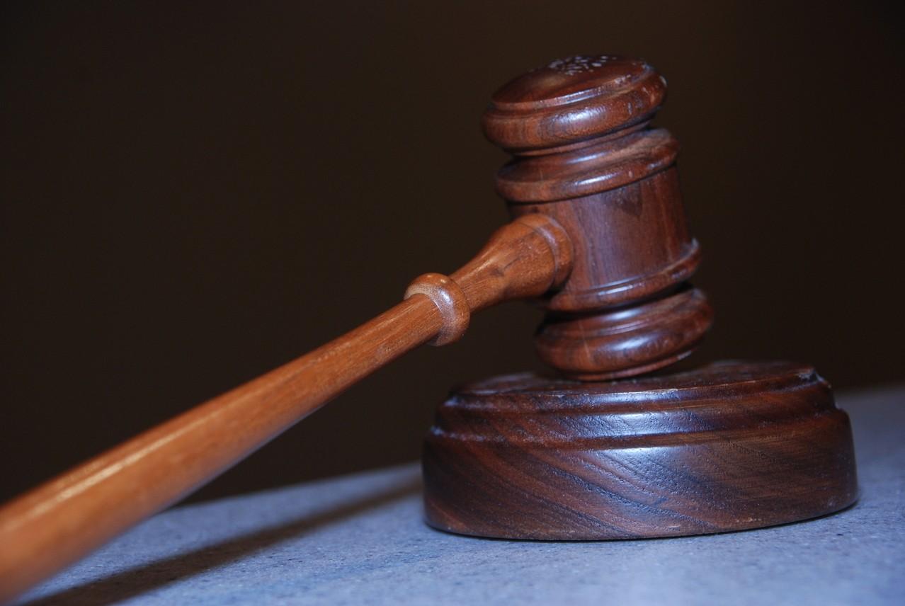Dobry adwokat w Katowicach