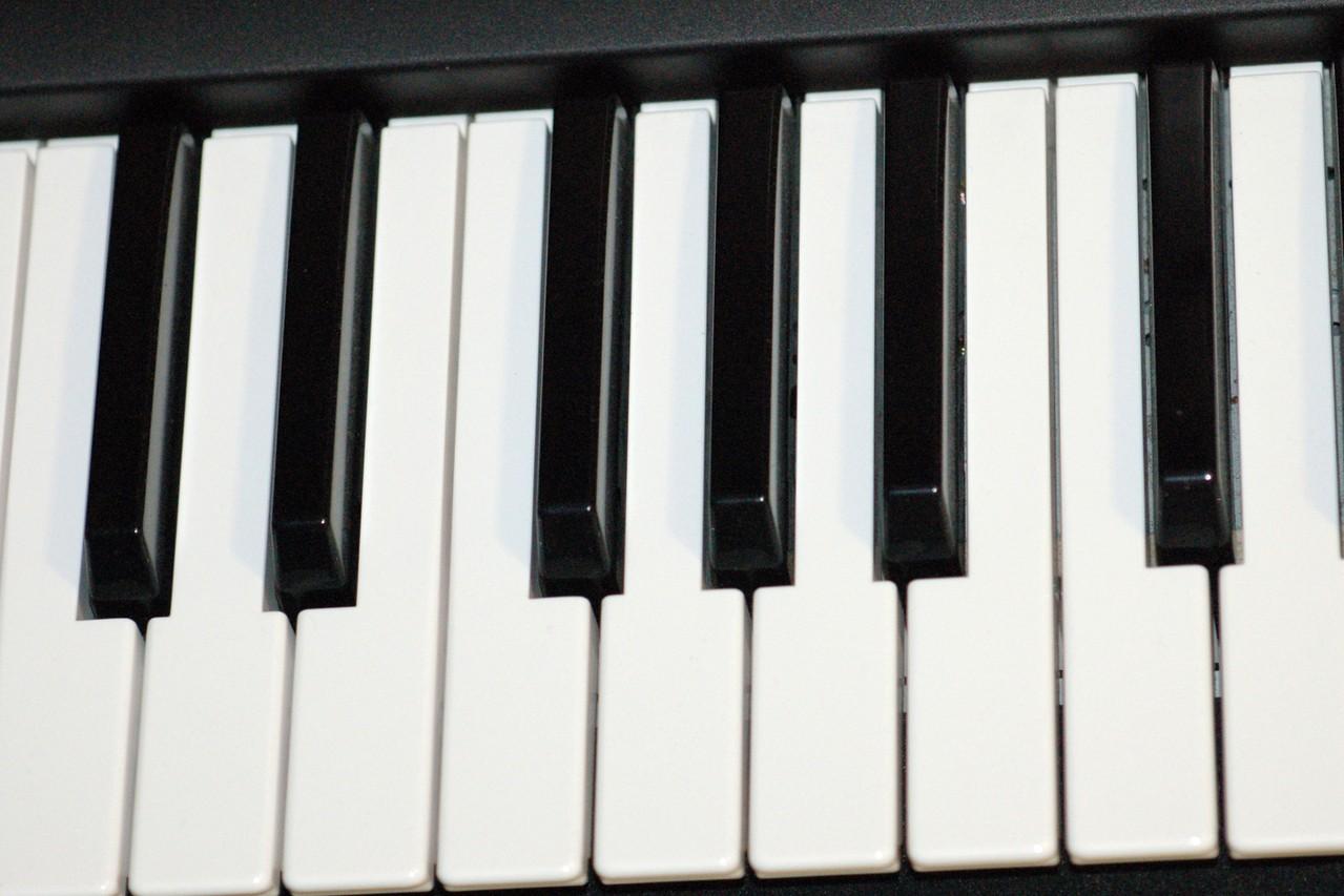Jak często powinno się stroić pianino?