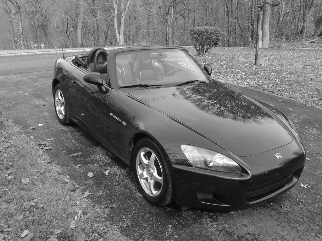Zalety i wady długoterminowego wynajmu samochodów