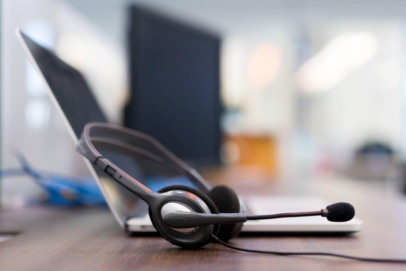 Windykacja telefoniczna: jak rozmawiać z dłużnikiem