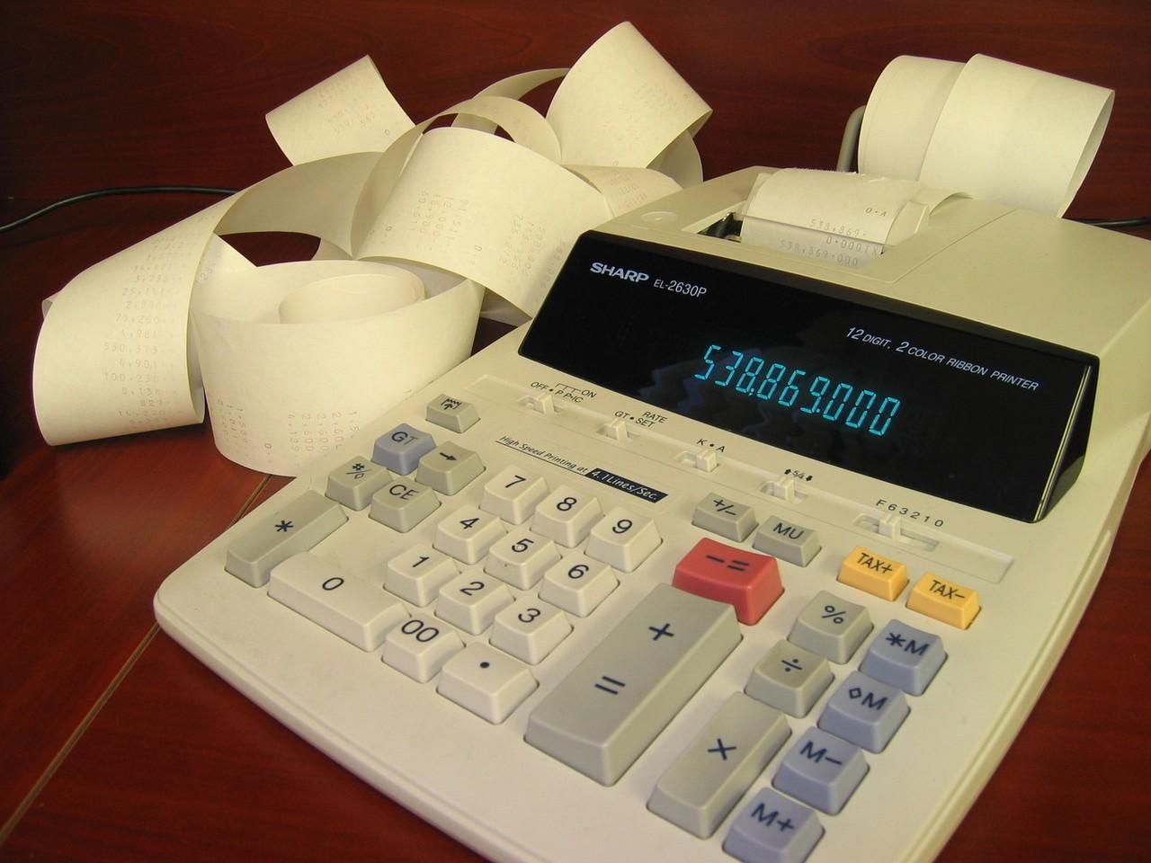Zalety korzystania z doradztwa podatkowego