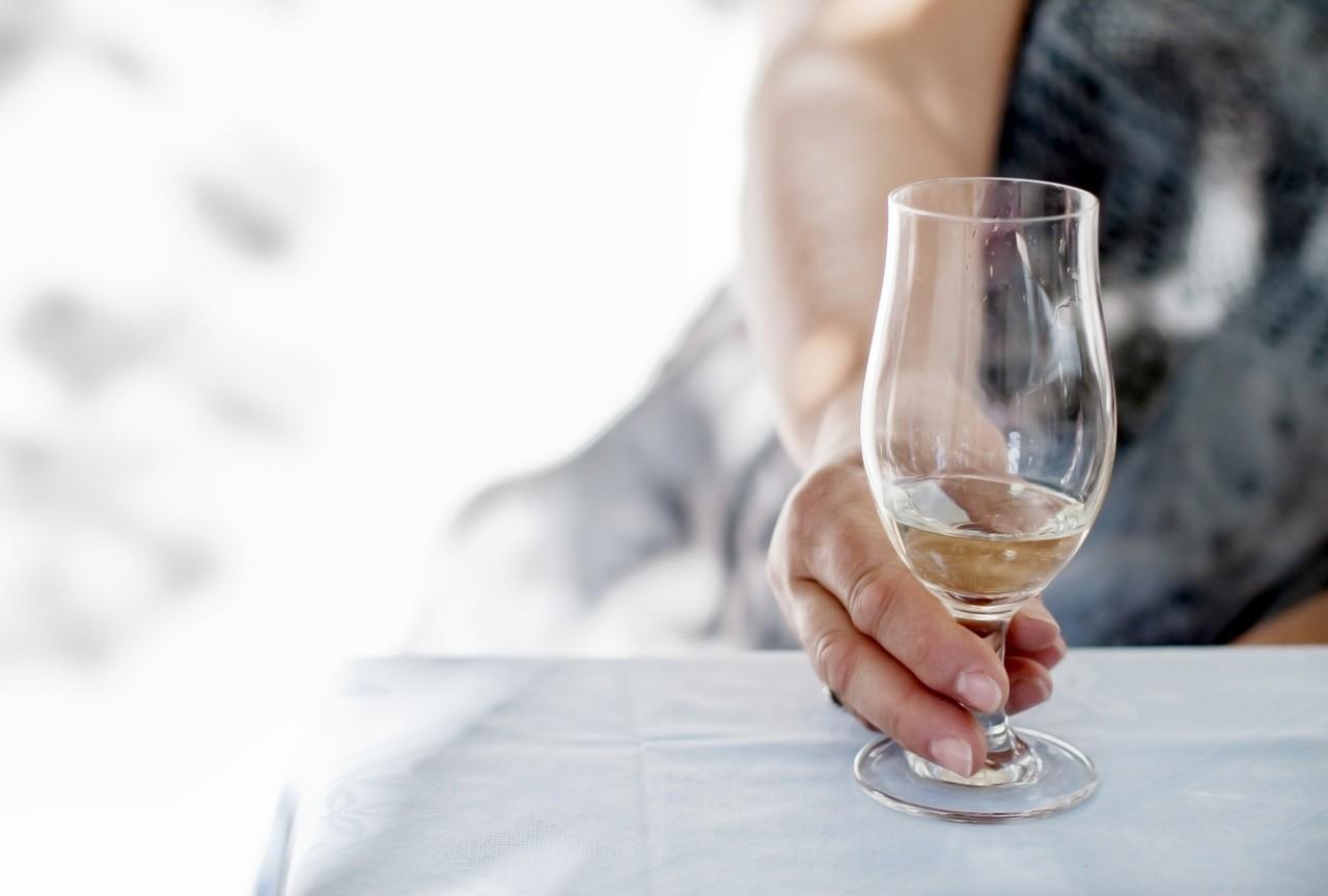 Skuteczna walka z uzależnieniem alkoholowym